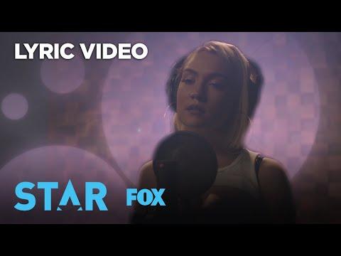 """""""Little Bird"""" Lyric Video   Season 2   STAR"""