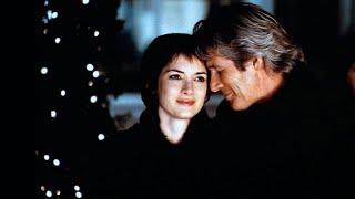 Подари мне Любовь  - Александр Лычкин (стихи - Андрей Бабожен) по фильму Осень в Нью-Йорке.