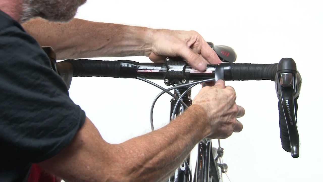 Tape Handlebar Racing Bike Deda Bike Bike Ribbon Black Black