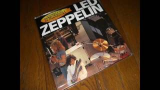 Stairway to Heaven, July 9 1973