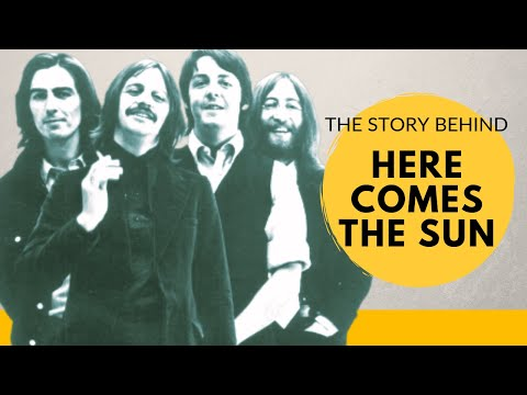 """the-story-behind-the-beatles'-""""here-comes-the-sun"""""""