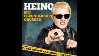 Heino - Liebes Lied