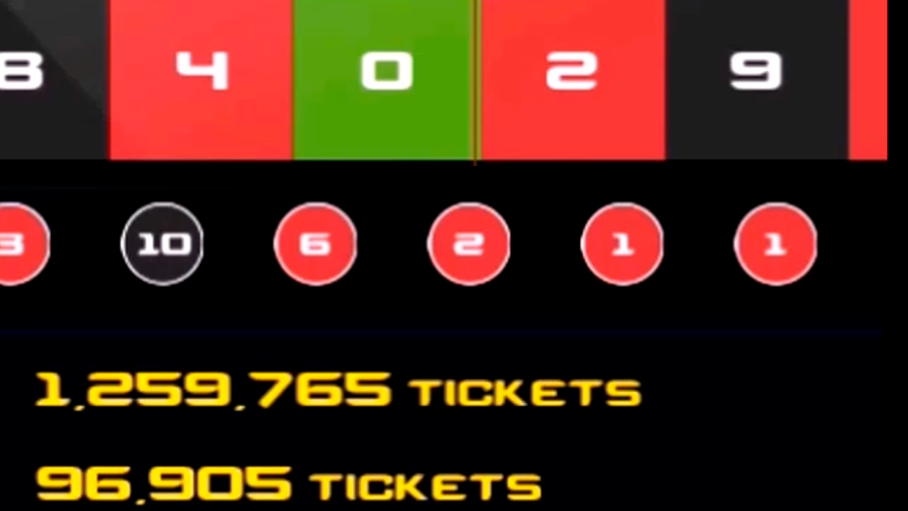 Case Clicker Gambling | Zero Roulette | Coin Flip | Online ...