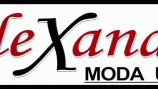 AleXander Moda Outlet saldi invernali 2010/011