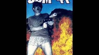 Sum 41 Summer (Demo)