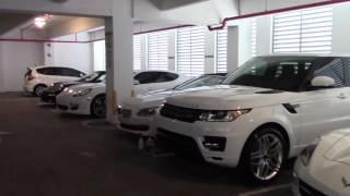 Прокат машин в Майами  Элитные автомобили в аренду