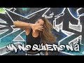 Download Lola Indigo - Ya No Quiero Ná Zumba Coreografía Baile MP3 song and Music Video