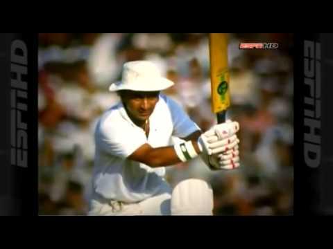 Legends Of Cricket Sunil Gavaskar