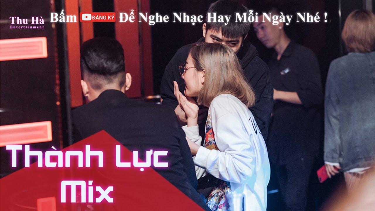 [ Nonstop ] Vinahouse Bay Phòng - Nhạc Hưởng 2020 - Dance Monkey Remix -DJ Tùng Tee FT Thành Lực Mix
