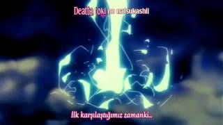 Download Sailor Moon Opening Full Türkçe