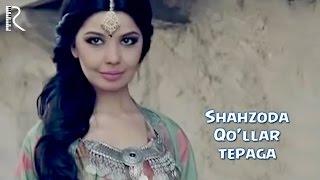 Shahzoda - Qo'llar Tepaga (Official Video)