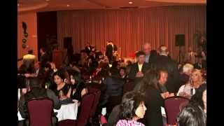 2015 Chicago Heights Unity Party Celebration