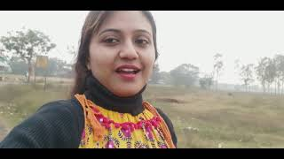 Mini Dooars ! Nature is awesome ! Hindi Vlogs ! Daily Vlogs !