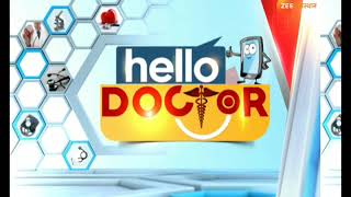 Hello Doctor : क्या आपको एलर्जी है ?