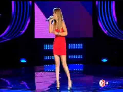 The best: la voz mexico 2014 audiciones online dating