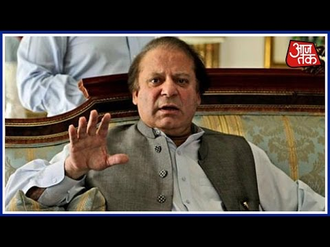 Shatak Aaj Tak: Supreme Court Rejects Call To Disqualify Prime Minister Nawaz Sharif