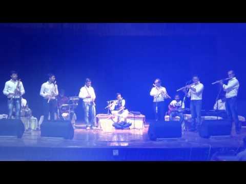 | He Ram He Ram | Fluet Instrument | Naitik Khambhadiya | Music |