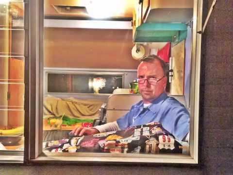 The Doug Stanhope Podcast - Doug's Tin Can Rehab - Day 5