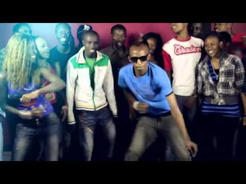 Download wangu by bahati ft mr seed