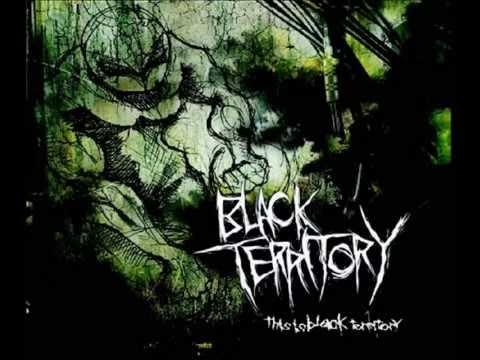 Black Territory - Killing Mode [Malaysia]