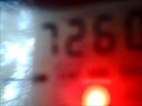 0205201724118 DX 7260 kHz - Radio Vanuatu 02.05.17