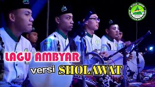 Download Lagu Ambyar Mp3 Wapka Lagu Mp3 Video 3gp Mp4