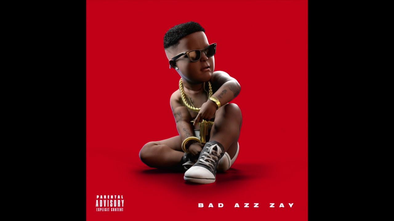 Boosie Badazz & Zaytoven - Real Niggas