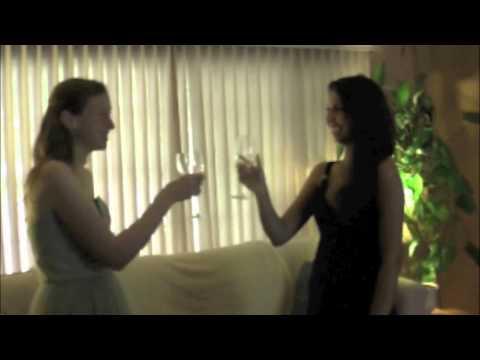 The Friday Night Knitting Club Trailer Vmc P5 Youtube