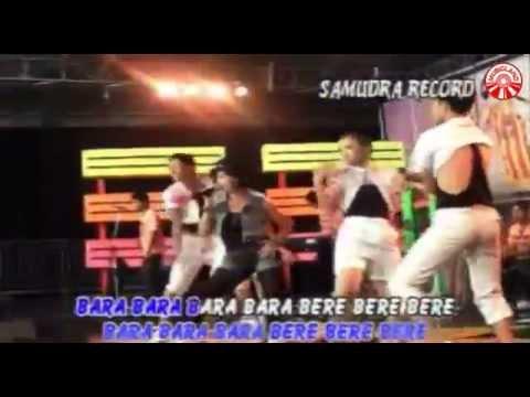 Ratna Antika - Bara-Bere [Official Music Video]