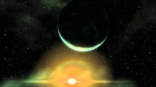 Anil Chawla & Dale Anderson - Leftorium(Philipp Ort Remix)(HQ)