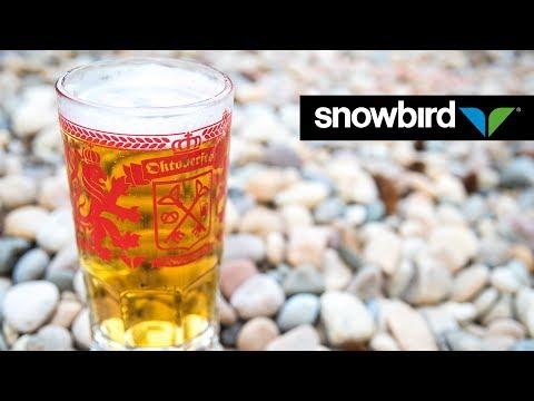 snowbird-oktoberfest-2018