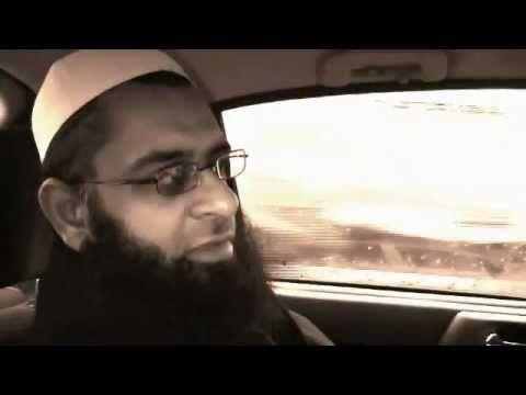 Why Follow A Madhab Instead Of Sahih Hadith?