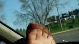 pantyhosen feet