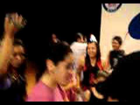 FESTEJO SPORT DANCE CRUZ AZUL.MPG