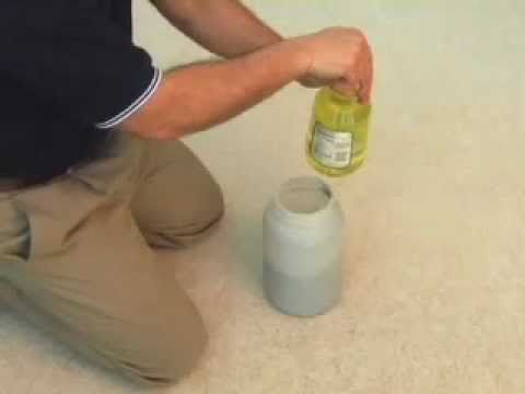 How does chemdry carpet cleaning work carbonation extraction how does chemdry carpet cleaning work carbonation extraction video solutioingenieria Images