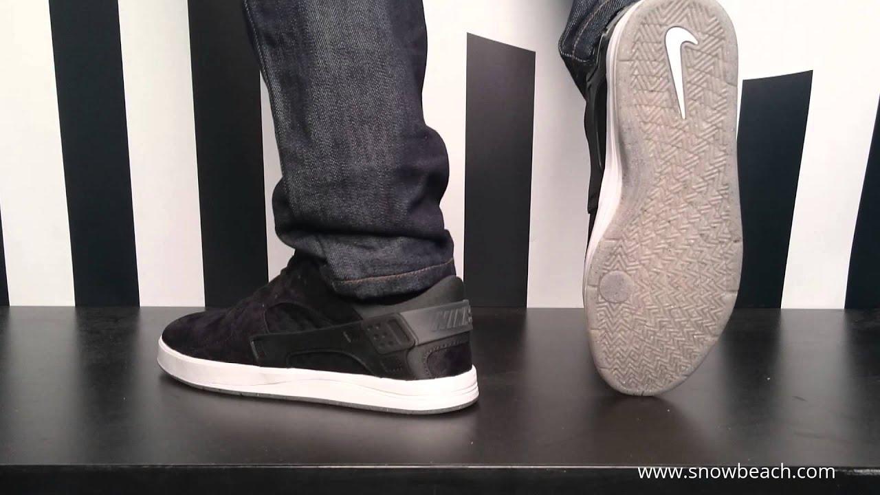 venta comercial Amazon venta barata Nike Sb Eric Koston Huarache En Los Pies barato con paypal barato original suministro t1ji9n8Rri