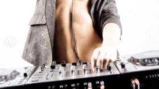 Turkish Darbuka Orient Buka Mix - Gokhan Music's #GokhanMusic #DJGokhan