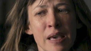 ARREST ME Movie Trailer (Sophie Marceau DRAMA)