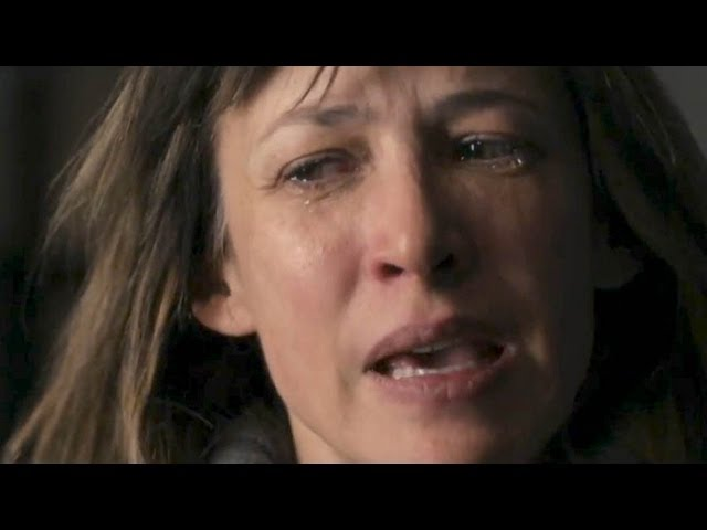 ARREST ME Movie Trailer (Sophie Marceau DRAMA)