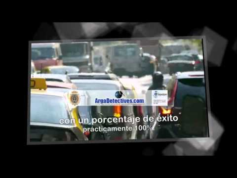 Detectives  Privados en Cordoba | Detectives en Cordoba baratos y económicos.