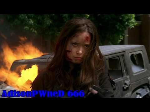 Terminator - Las Cronicas De Sarah Connor 2x01