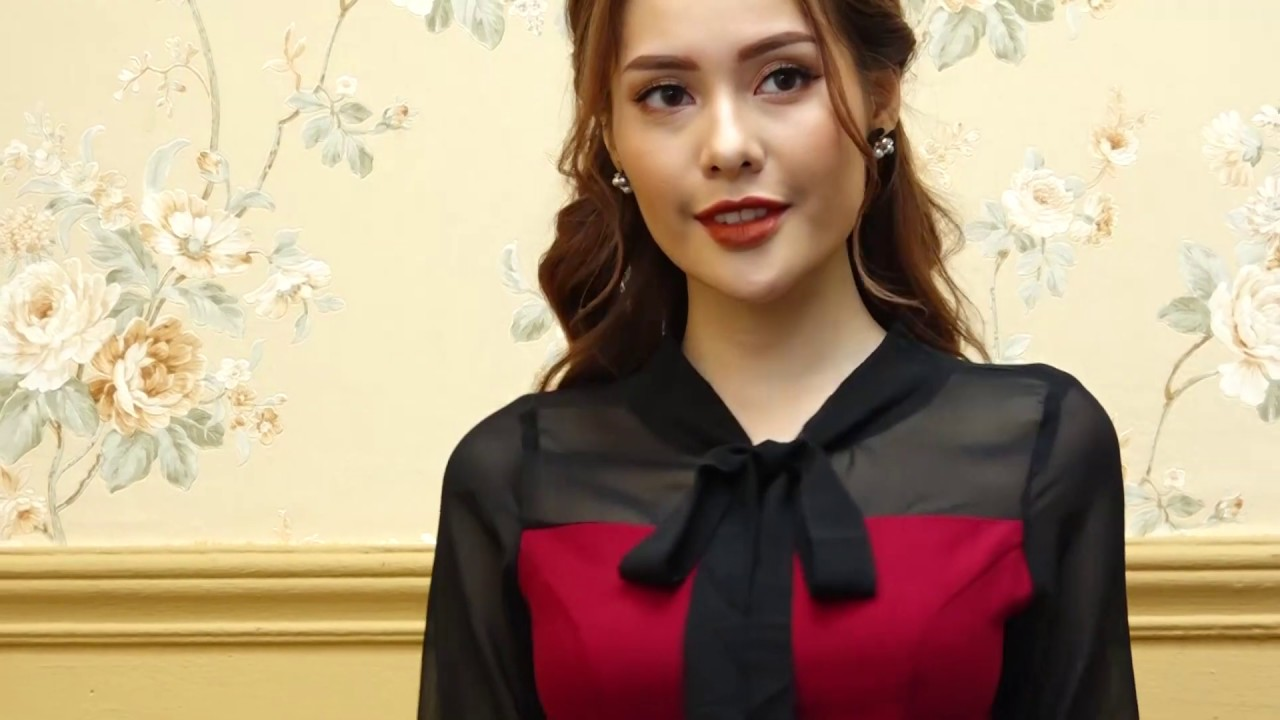 GUMAC – Thời trang áo sơ mi nữ đẹp BẤT HỦ, CHẤT phát ngất, TƯƠI TRẺ thanh xuân