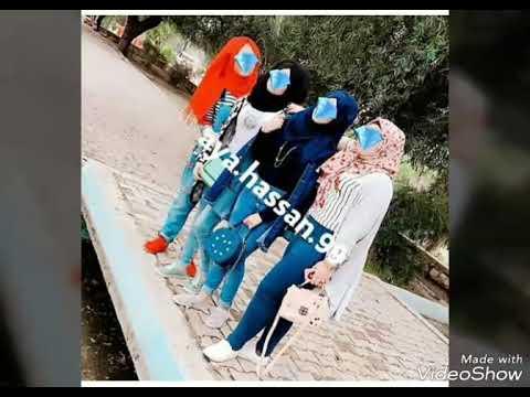 رمزيات بنات في المول