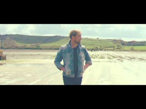 Kian Egan - I'll Be (Official Music Video)