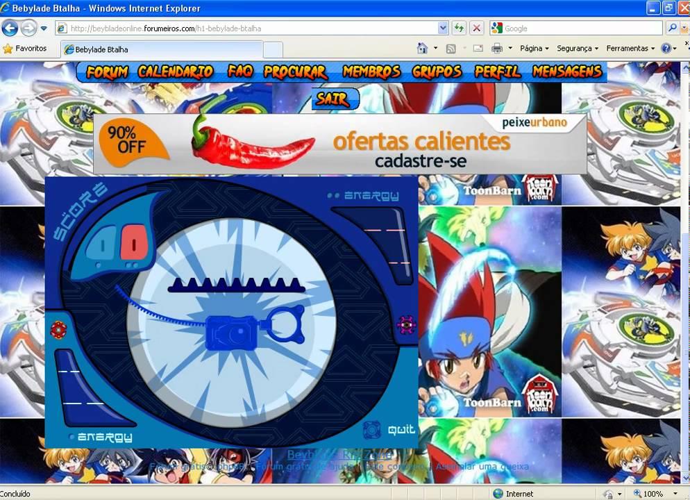 Скачать игру beyblade онлайн rpg ролевая фэнтези-игра цитадель