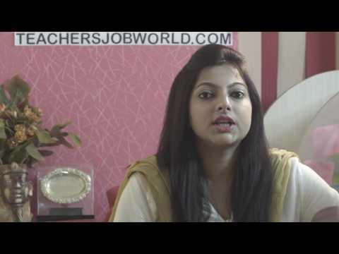 Asian College Of Teachers- International Teachers Training