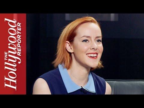 Berlin: Jena Malone Wants to Play Iggy Pop