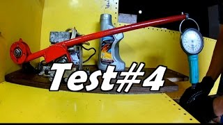 Какое масло нужно заливать в двигатель, трение часть 4, мазда, мотюль, форд, лукойл