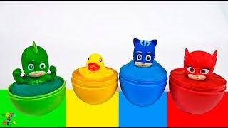 Learn colors for kids | toddler songs | youtube kids |  play doh  kindergarten baby songs