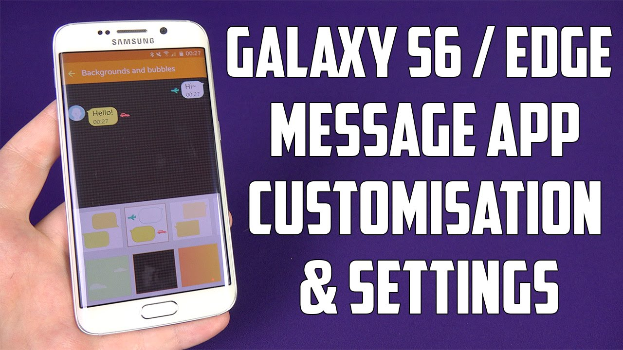 samsung galaxy s6 how to close apps